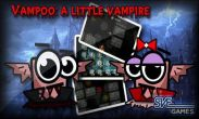 In addition to the game Infinity Run 3D for Android phones and tablets, you can also download Vampoo - a Little Vampire for free.