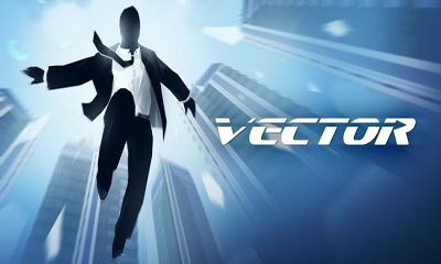 Download Vector Android free game. Get full version of Android apk app Vector for tablet and phone.