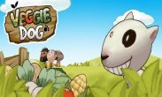In addition to the game Into the dead for Android phones and tablets, you can also download Veggie Dog for free.