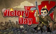 In addition to the game Asphalt 6 Adrenaline HD for Android phones and tablets, you can also download Victory Day for free.