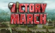 In addition to the game Forest Zombies for Android phones and tablets, you can also download Victory March Lite for free.