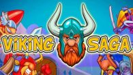 In addition to the game  for Android phones and tablets, you can also download Viking saga for free.