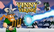 In addition to the game Russian Crosswords for Android phones and tablets, you can also download Vinny The Viking for free.