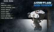 In addition to the game Pick It for Android phones and tablets, you can also download Virtual Goaltender for free.