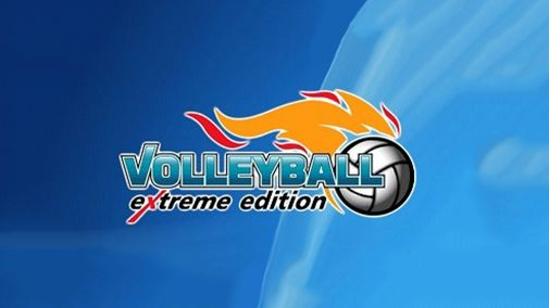 Download Volleyball: Extreme edition Android free game. Get full version of Android apk app Volleyball: Extreme edition for tablet and phone.