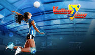 Download Volleysim Android free game. Get full version of Android apk app Volleysim for tablet and phone.