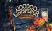 In addition to the game Ant Smasher for Android phones and tablets, you can also download Voodoo Whisperer CE for free.