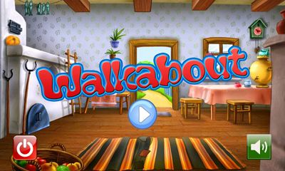 Download Walkabout Android free game. Get full version of Android apk app Walkabout for tablet and phone.