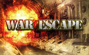 In addition to the game Bunny Skater for Android phones and tablets, you can also download War escape for free.