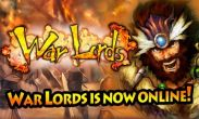 In addition to the game Tiny Castle for Android phones and tablets, you can also download War Lords Three Kingdoms for free.