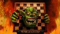 War of chess free download. War of chess full Android apk version for tablets and phones.