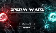 In addition to the game  for Android phones and tablets, you can also download War of Reproduction - Sperm Wars for free.