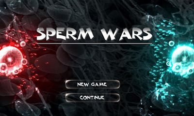 Download War of Reproduction - Sperm Wars Android free game. Get full version of Android apk app War of Reproduction - Sperm Wars for tablet and phone.
