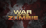 In addition to the game SimCity Deluxe for Android phones and tablets, you can also download War of the zombie for free.