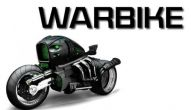 In addition to the best Android game Warbike for A690 download other free Lenovo A690 games for Android.