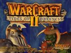 Warcraft 2: Tides of darkness free download. Warcraft 2: Tides of darkness full Android apk version for tablets and phones.