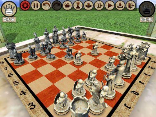 الشطرنج warrior chess,بوابة 2013 2_warrior_chess.jpg