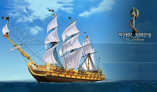 Download Warships online Android free game. Get full version of Android apk app Warships online for tablet and phone.