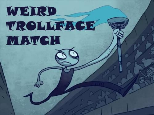 Download Weird Trollface match: Odd! Android free game. Get full version of Android apk app Weird Trollface match: Odd! for tablet and phone.