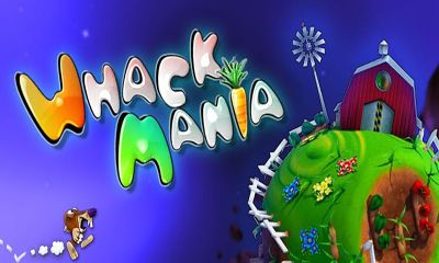 Download Whack Mania Android free game. Get full version of Android apk app Whack Mania for tablet and phone.