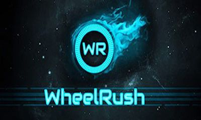 Screenshots of the Wheel Rush for Android tablet, phone.