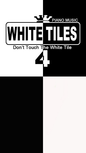 Download White tiles 4: Don't touch the white tile Android free game. Get full version of Android apk app White tiles 4: Don't touch the white tile for tablet and phone.