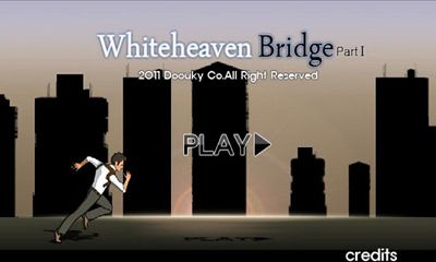 Download Whiteheaven Bridge Android free game. Get full version of Android apk app Whiteheaven Bridge for tablet and phone.