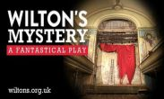 In addition to the game Ninja Run Online for Android phones and tablets, you can also download Wilton's Mystery for free.