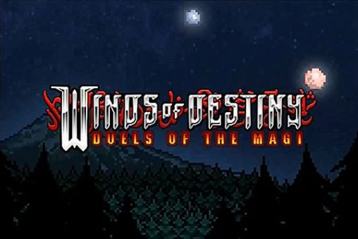 Download Winds of destiny: Duels of the magi Android free game. Get full version of Android apk app Winds of destiny: Duels of the magi for tablet and phone.