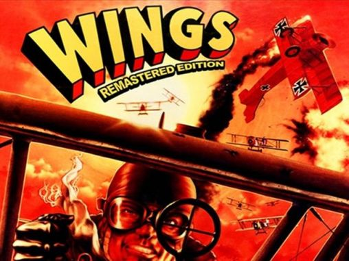 Download Wings: Remastered edition Android free game. Get full version of Android apk app Wings: Remastered edition for tablet and phone.