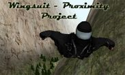 In addition to the game Summer Games 3D for Android phones and tablets, you can also download Wingsuit: Proximity project for free.
