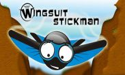 In addition to the game SAWS:  The Puridium War for Android phones and tablets, you can also download Wingsuit Stickman for free.