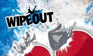 In addition to the game One touch Drawing for Android phones and tablets, you can also download Wipeout for free.