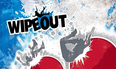 Download Wipeout Android free game. Get full version of Android apk app Wipeout for tablet and phone.