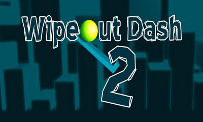Download Wipeout Dash 2 Android free game. Get full version of Android apk app Wipeout Dash 2 for tablet and phone.