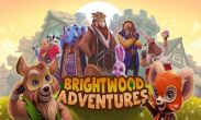 In addition to the game The King of Chess for Android phones and tablets, you can also download Woodland Adventures for free.