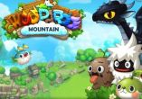 In addition to the game Cat vs. Dog for Android phones and tablets, you can also download Wooparoo mountain for free.