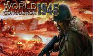 In addition to the game The Lone Ranger for Android phones and tablets, you can also download World Conqueror 1945 for free.