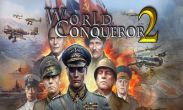 In addition to the game Thor 2: the dark world for Android phones and tablets, you can also download World Conqueror 2 for free.
