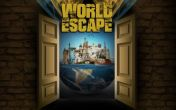 In addition to the game Ride The Magic for Android phones and tablets, you can also download World escape for free.