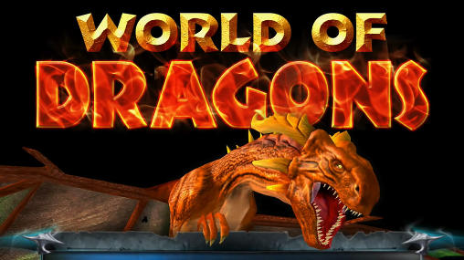 Download World of dragons: Simulator Android free game. Get full version of Android apk app World of dragons: Simulator for tablet and phone.