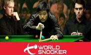 In addition to the game Card wars: Adventure time for Android phones and tablets, you can also download World Snooker Championship for free.