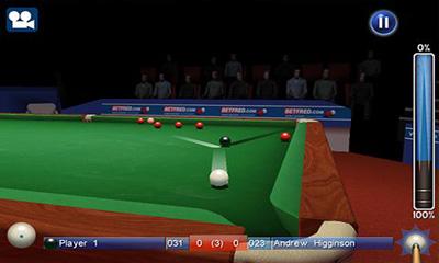 world snooker latest