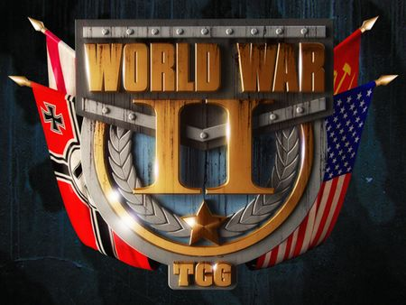 Download World war 2: TCG Android free game. Get full version of Android apk app World war 2: TCG for tablet and phone.