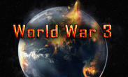 In addition to the game ShareLand Online for Android phones and tablets, you can also download World war 3: New world order for free.