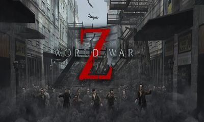 Download World War Z Android free game. Get full version of Android apk app World War Z for tablet and phone.