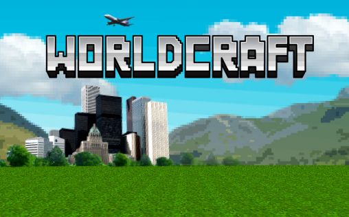 Download Worldcraft Android free game. Get full version of Android apk app Worldcraft for tablet and phone.