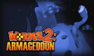 In addition to the game Talking Ted Uncensored for Android phones and tablets, you can also download Worms 2 Armageddon for free.