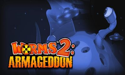 Download Worms 2 Armageddon Android free game. Get full version of Android apk app Worms 2 Armageddon for tablet and phone.