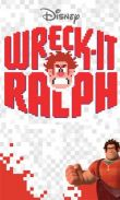 In addition to the game Hello, hero for Android phones and tablets, you can also download Wreck it Ralph for free.